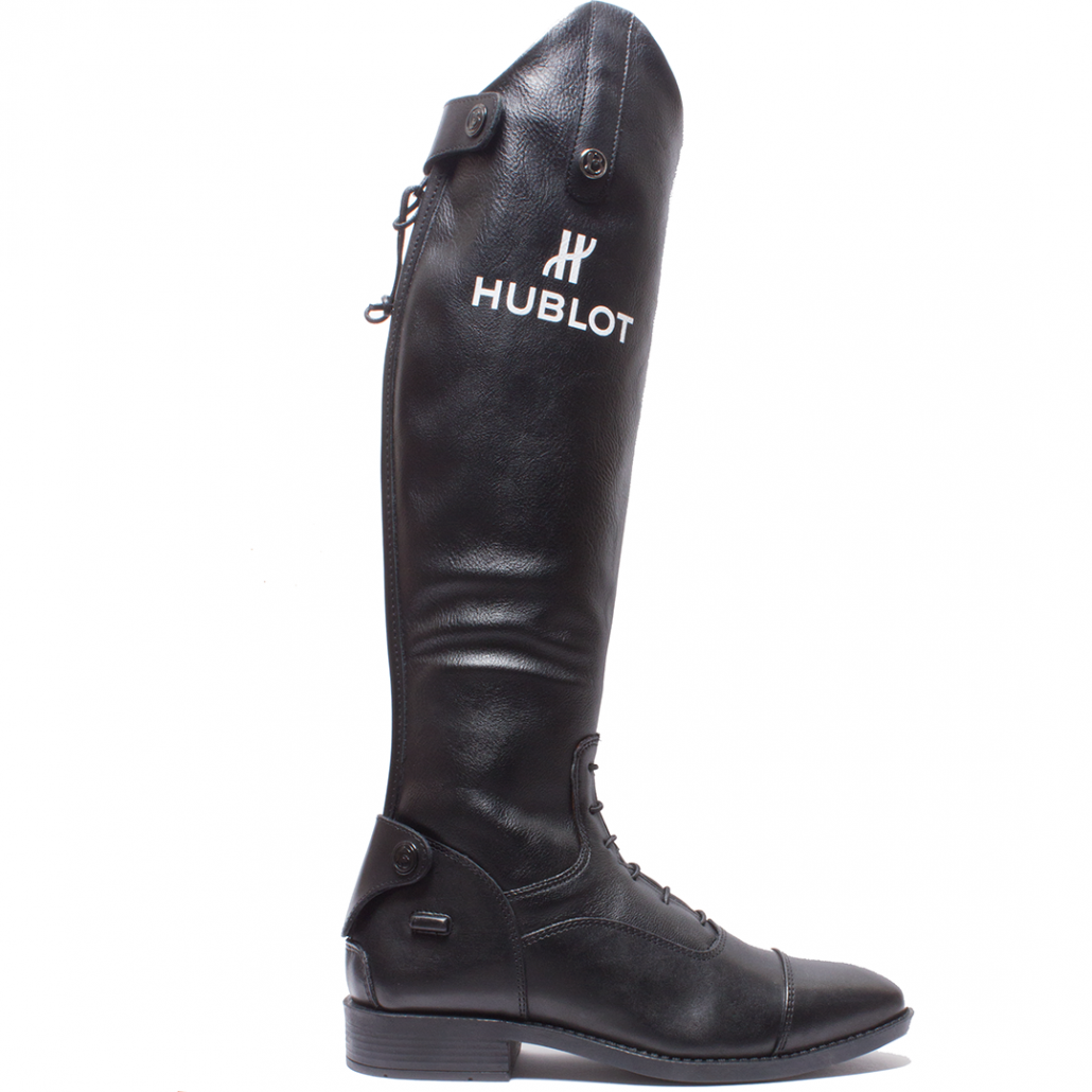 eventing_sponsorship_boots