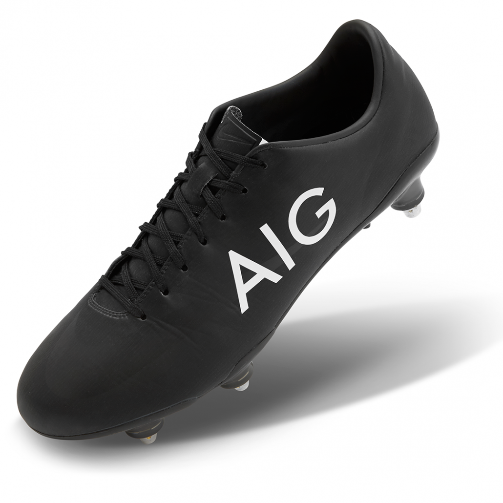 rugby_sponsorship_boots