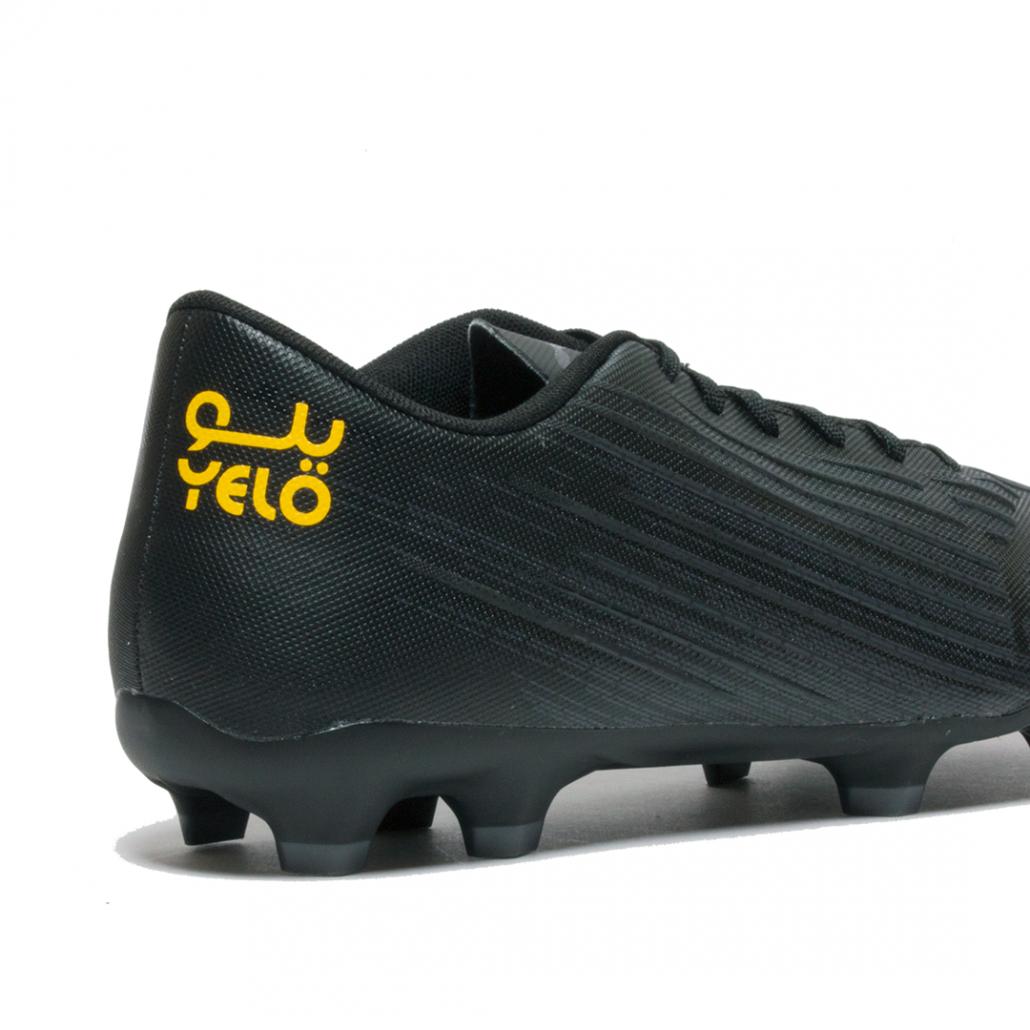 soccer_sponsorship_boots