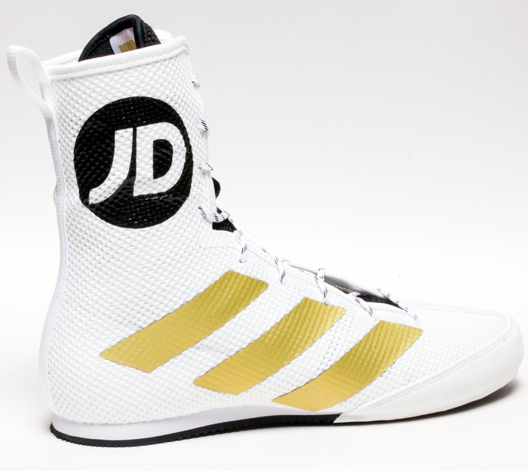 sponsorship_boxing_boots