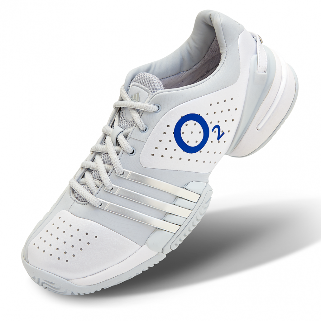 tennis_sponsorship_footwear