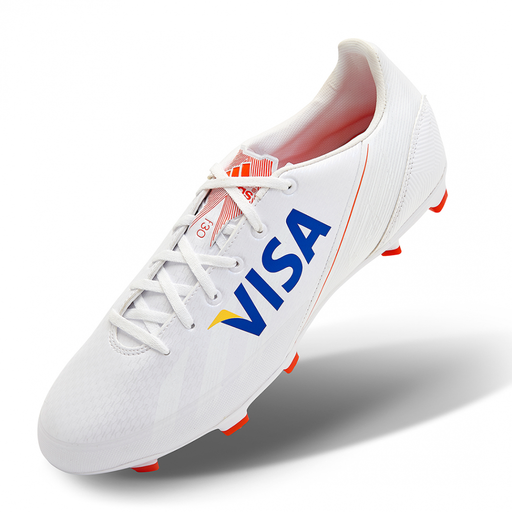 visa_football_sponsorship_boots