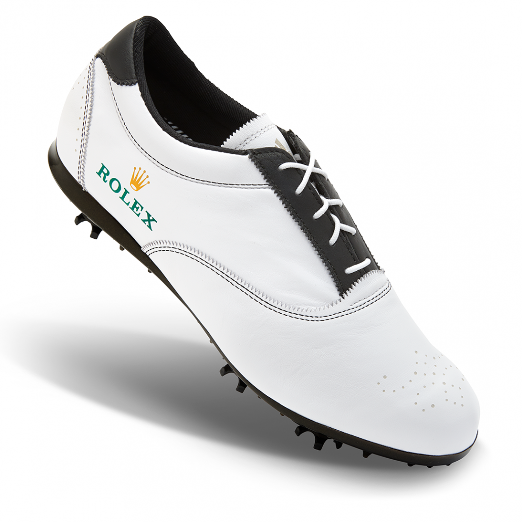 womens_golf_shoes_sponsorship